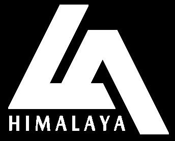 La Himalaya